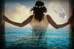 Életünk óceánja Minden Nap Alap