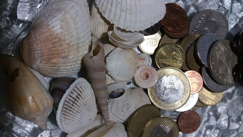 Ezotéria Pénz Boldogság Minden Nap Alap