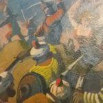 Ostromok Történelmi Fejtörő XXIII. Eger ostroma Minden Nap Alap