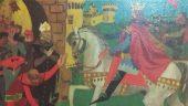 Történelmi fejtörő XII. Szicília királya Minden Nap Alap