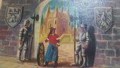 Történelmi fejtörő XVIII. Mátyás király Minden Nap Alap