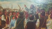 Történelmi fejtörő XIX. Parasztháború Minden Nap Alap
