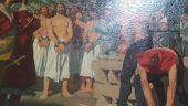 Történelmi fejtörő XX. Keresztesek, Nemesek Minden Nap Alap