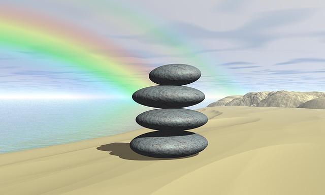 rainbow-1360570_640