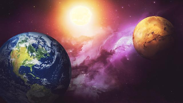 Élet, Milyen idős lehet a földünk  ?