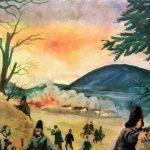 Történelmi fejtörő XXXI. Hét éves háború Parasztmozgalmak Minden Nap Alap