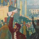Történelmi fejtörő XXXVI. 1848 márc, 15. Őszirózsás forradalom Minden Nap Alap