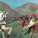 Történelmi fejtörő XXXVII. Kossuth Lajos Hadsereg Minden Nap Alap