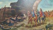 Történelmi fejtörő XXVII. Karlócai béke Minden Nap Alap