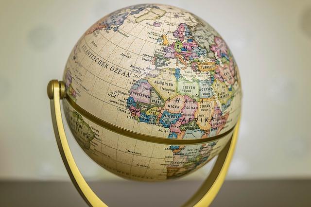 Ezotéria, Vonzásban emberek és segítség Minden Nap Alap