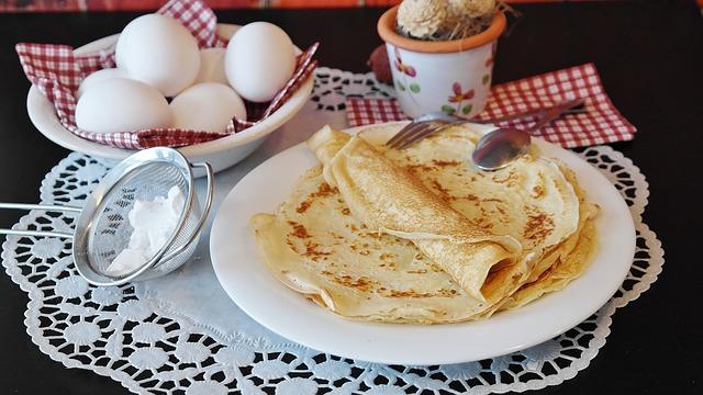 pancakes-2020867_640