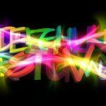 Az álmok üzenete 4. ABC AZ ÁLMOKBÓL Minden Nap Alap