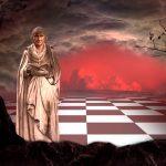 Az álmok üzenete 7. Ág, Agancs, Ágy Minden Nap Alap