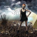 Az álmok üzenete 15. Asszony, Ásvány, Autó Minden Nap Alap