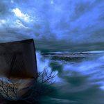 Az álmok üzenete 6. Abroncs, Abrosz, Acél Minden Nap Alap