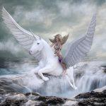Az álmok üzenete 12. Állat, Apa, Anya, Angyal Minden Nap Alap