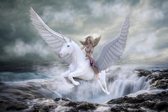 Az álmok üzenete 12. Állat, Apa, Anya, Angyal