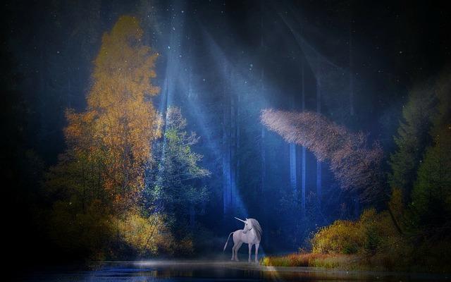 Az álmok üzenete 8. Agyar, Ajándék, Akácfa