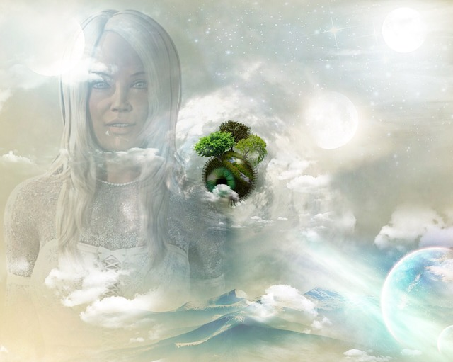Az álmok üzenete 13. Arany, Aranyeső, Arc