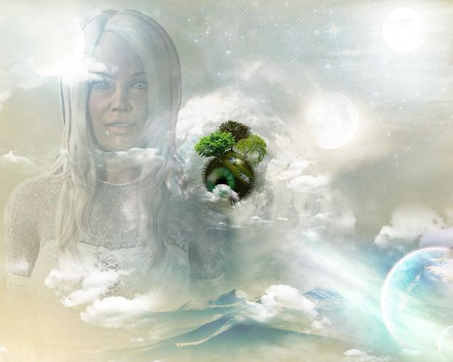 Az álmok üzenete 13. Arany, Aranyeső, Arc Minden Nap Alap