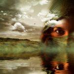 Az álmok üzenete 11. Alma, Amerika, Angolna, Ánizs Minden Nap Alap