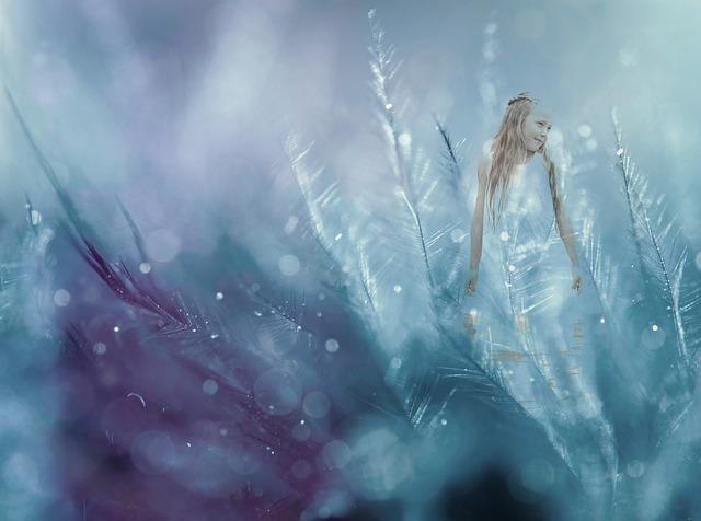 Az álmok üzenete 25. Cápa, Cica, Cipő, Cukor.