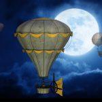 Az álmok üzenete 21. Biblia, Bika, Birka, Bíró