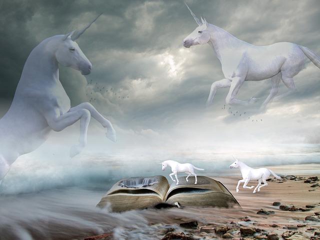 Az álmok üzenete 18. Barka, Bástya, Batyu
