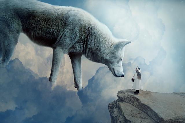 Az álmok üzenete 20. Beton, Beteg, Betyár