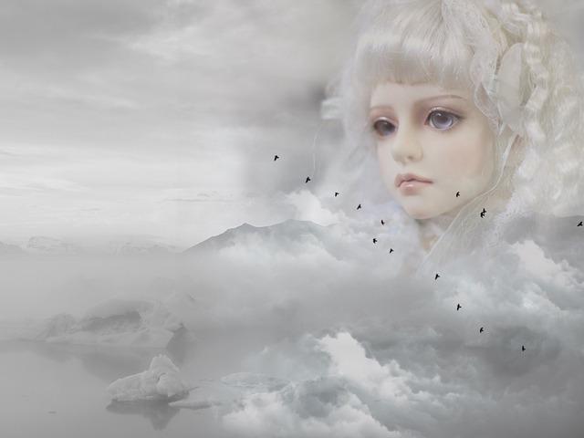 Az álmok üzenete 23. Borbély, Borsó, Boszorkány