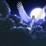 Az álmok üzenete 32. Dolgozni, Drágakő, Düh. Minden Nap Alap