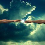 Az álmok üzenete 30. Daganat, Dal, Darázs. Minden Nap Alap
