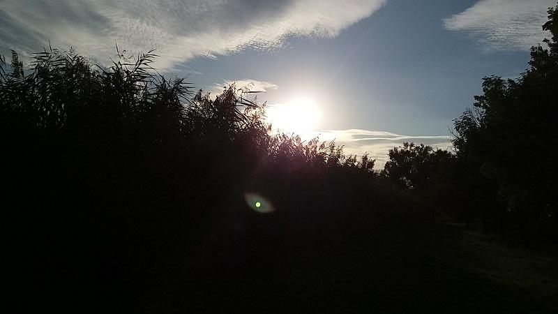 csodálatos világ fényjelenség angyalok - minden-nap-alap.hu