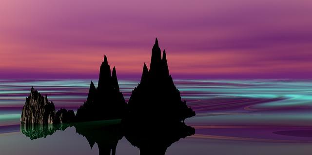 az-álmok-üzenete-minden-napi-álmok-misztikum-ezotéria-színek-http://minden-nap-alap.hu