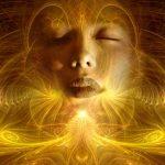minden-napi-álmok-képzelt-misztikuma-http://minden-nap-alap.hu