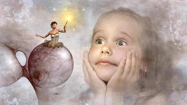 az-álmok-üzenete-60-minden-napi-álmok-K4-álomfejtés-minden-nap-alap.hu
