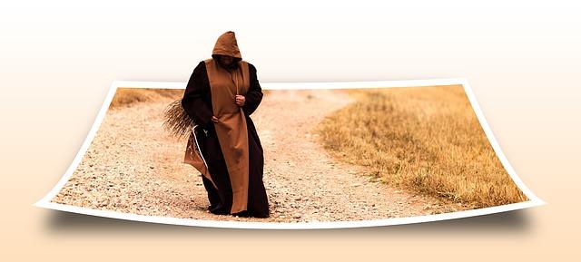 Az álmok üzenete 65.   Kérdőív Kereszt