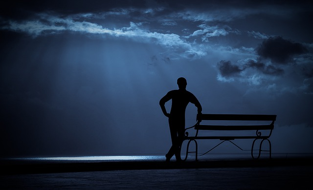 nézzük-együtt-megmentőm-a fény-http://minden-nap-alap.hu/