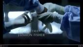 Az arany kezű sebész Minden Nap Alap