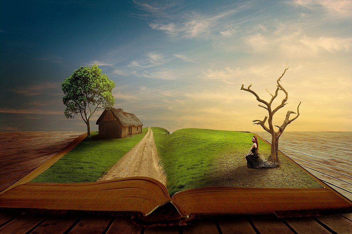 Álmaidban levelet látni vagy írni