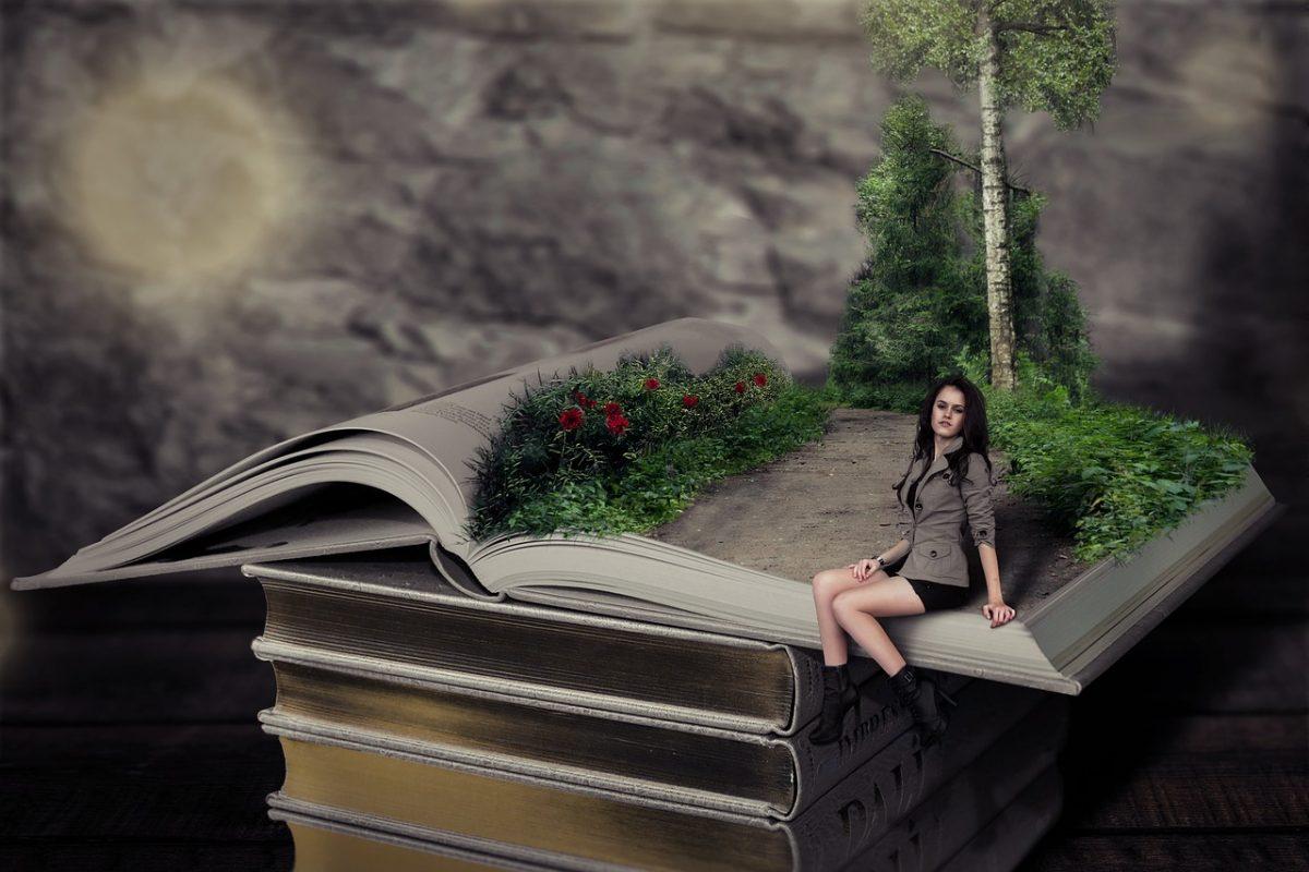 Mit jelent  álmaidban a könny, könyv vagy köröm ?