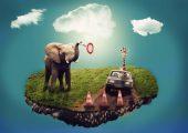 Láb, Labda Az álmok üzenete 72 Minden Nap Alap