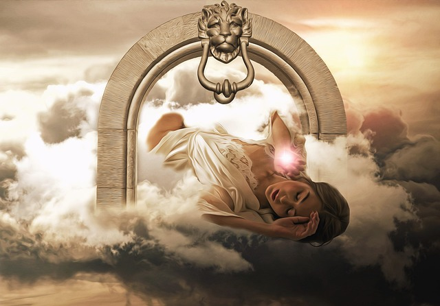 Álom Név Az álmok üzenete 86. Minden Nap Alap