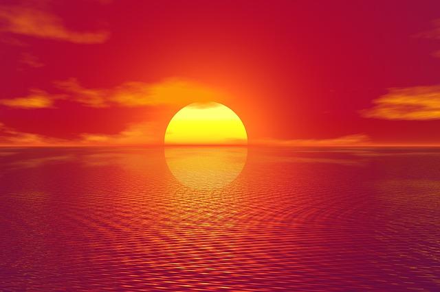 Álmok N betűvel a nadrág, Nap és a többi