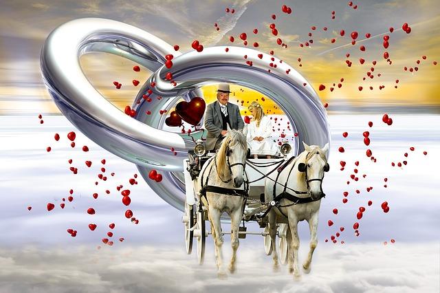 Álombeli méh, mell, mén, menny menyasszony Az álmok üzenete 82 Minden Nap Alap