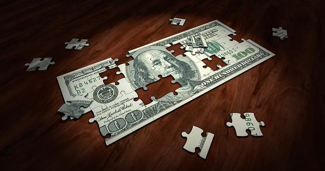 Mit jelent pénzzel álmodni ? Pénzes álmok