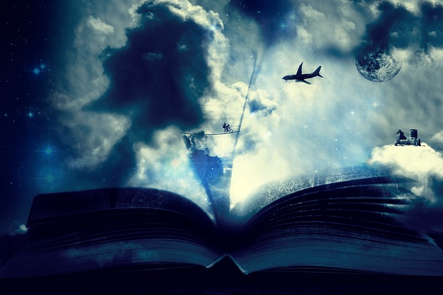 Álom pecsét misztikuma Az álmok üzenete 96. Minden nap Alap