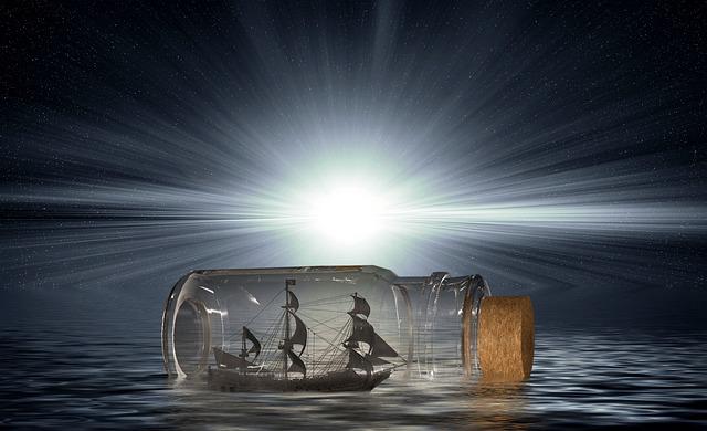 Álom pince- Az álmok üzenete 98. Minden Nap Alap