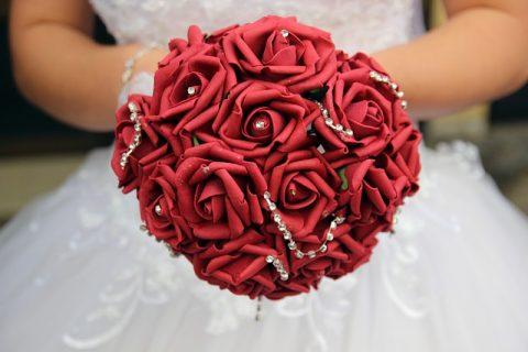 Álmaink rózsája Az álmok üzenete 106. Minden Nap Alap