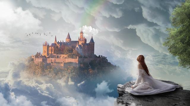 Álom ruha , színes ruha, tarka ruha, álomképében mit jelent ?